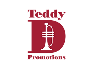 Teddy_D_Logo_red2.png