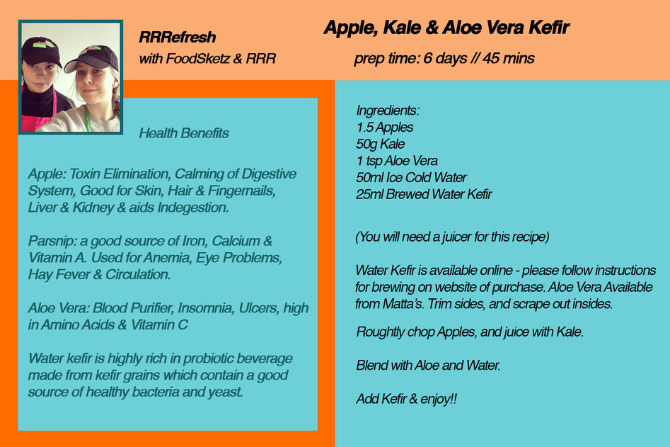 appleRRRpostcard.jpg
