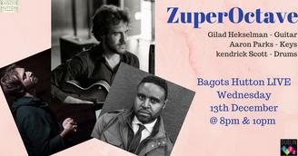 ZuperOctave Facebook Event.png