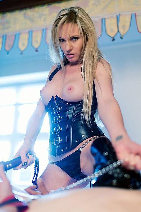 Lady Dark Angel, beautiful dominatrix in Derby, Peak District offers domination services, corporal punishment