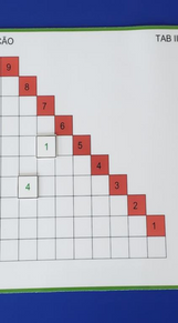 Tabelas de 1 a 3.png