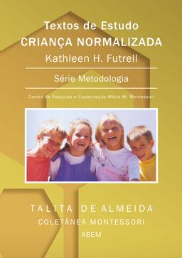 Criança Normalizada.png