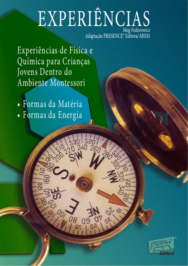 https://www.montessoribrasil.com/product-page/experi%C3%AAncias-da-meg
