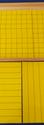 material de area amarelo1.png