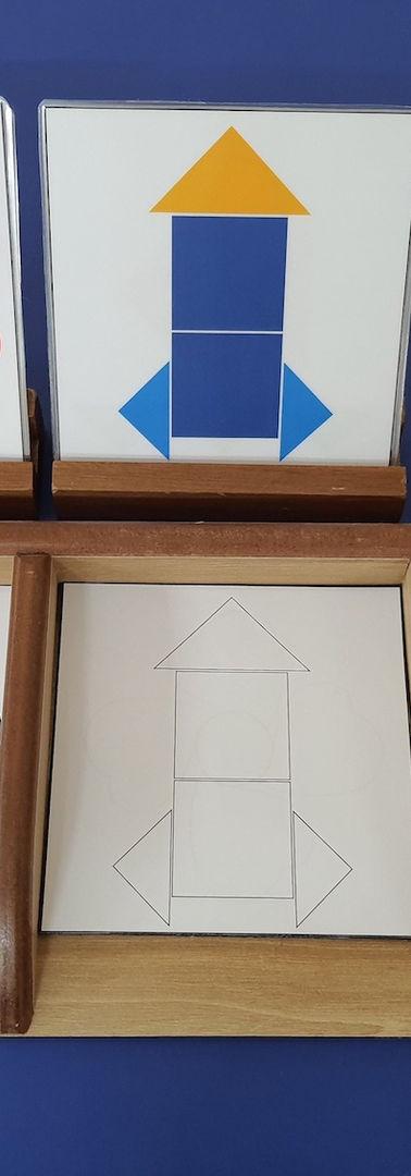 Caixa de Colagem 4.jpg