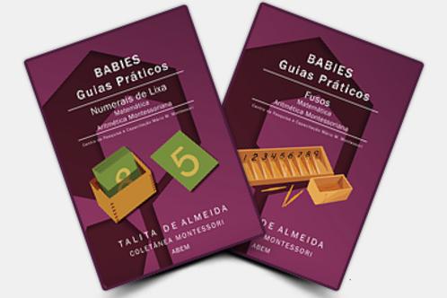 Coletânea - Babies