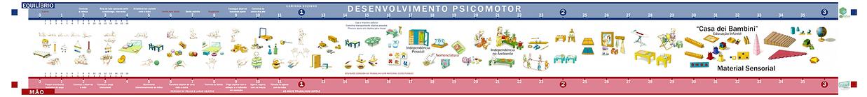 Faixa do Desenvolvimento Psicomotor.png