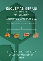Esquemas_Gerais_-_Matemática.png