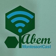 Montessoricast.png