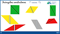 Tela abertura 1a cx 1A Triangulos constr
