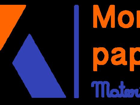 Lançamento do BMM - Brazilian Montessori Material