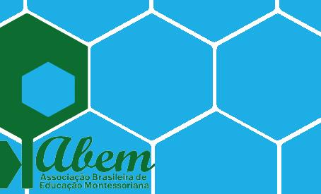 Bem-vindo à ABEM!