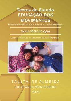 Educação dos Movimentos