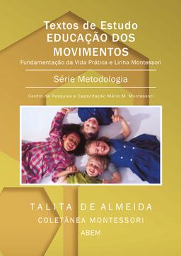 Educação dos Movimentos.png