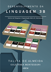 Linguagem 3B.png