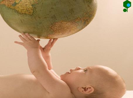 Como a Educação pode influenciar o mundo hoje?