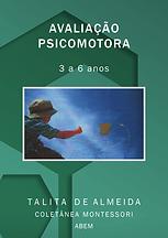 Avaliação Psicomotora 3 a 6.png