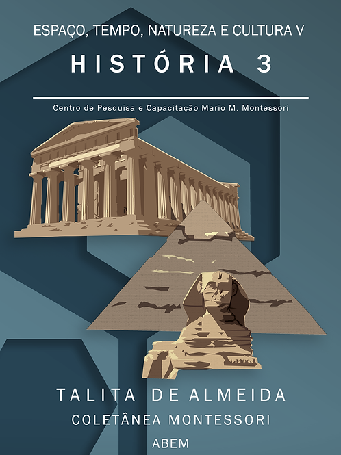 História 3
