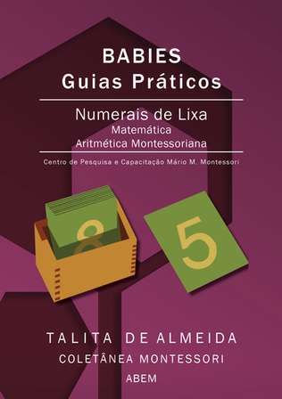Babies - Numerais de Lixa.png