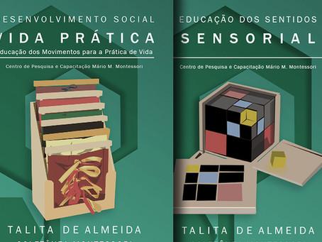 Desenvolvimento Social e Educação dos Sentidos
