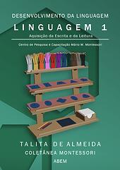 Linguagem 1.png