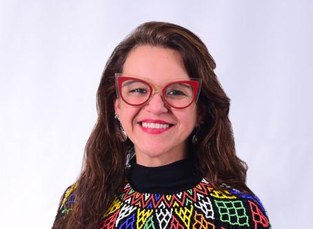 Essência Montessoriana - Giselle Frufrek