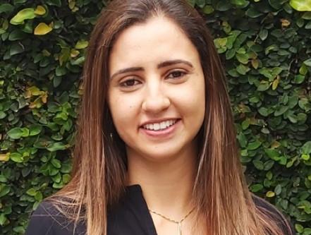 Essência Montessoriana - Bárbara Pires