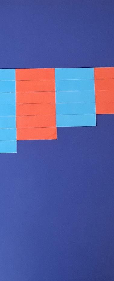 Barras Vermelhas e Azuis.jpg