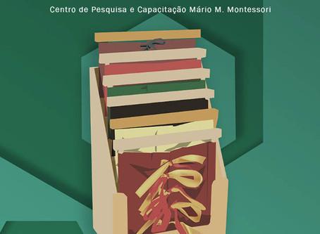 Curso On-line: Vida Prática Montessori!