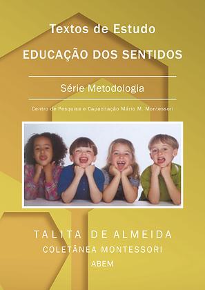 Educação dos Sentidos.png