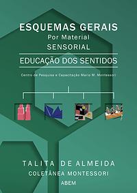 Esquemas Gerais - Por Material - Sensorial.png