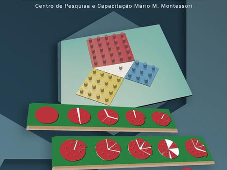 Acesso - Geometria Montessori II