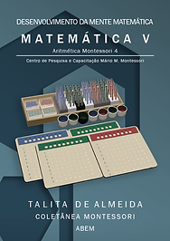 Matemática V.png