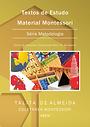 Material Montessori.png