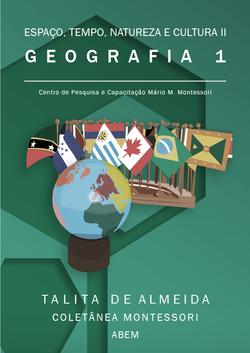 Geografia 1 full