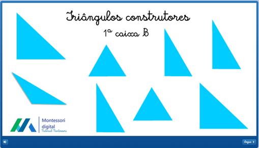 Tela  cx triangulos 1B.png