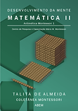 Matematica II .png