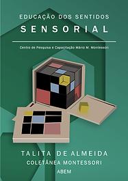 Sensorial.png