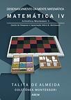 Matematica IV.png