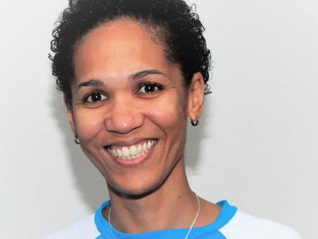 Essência Montessoriana - Aline Miranda