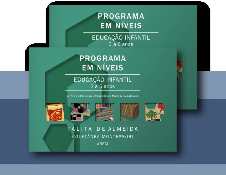 Programa montessori