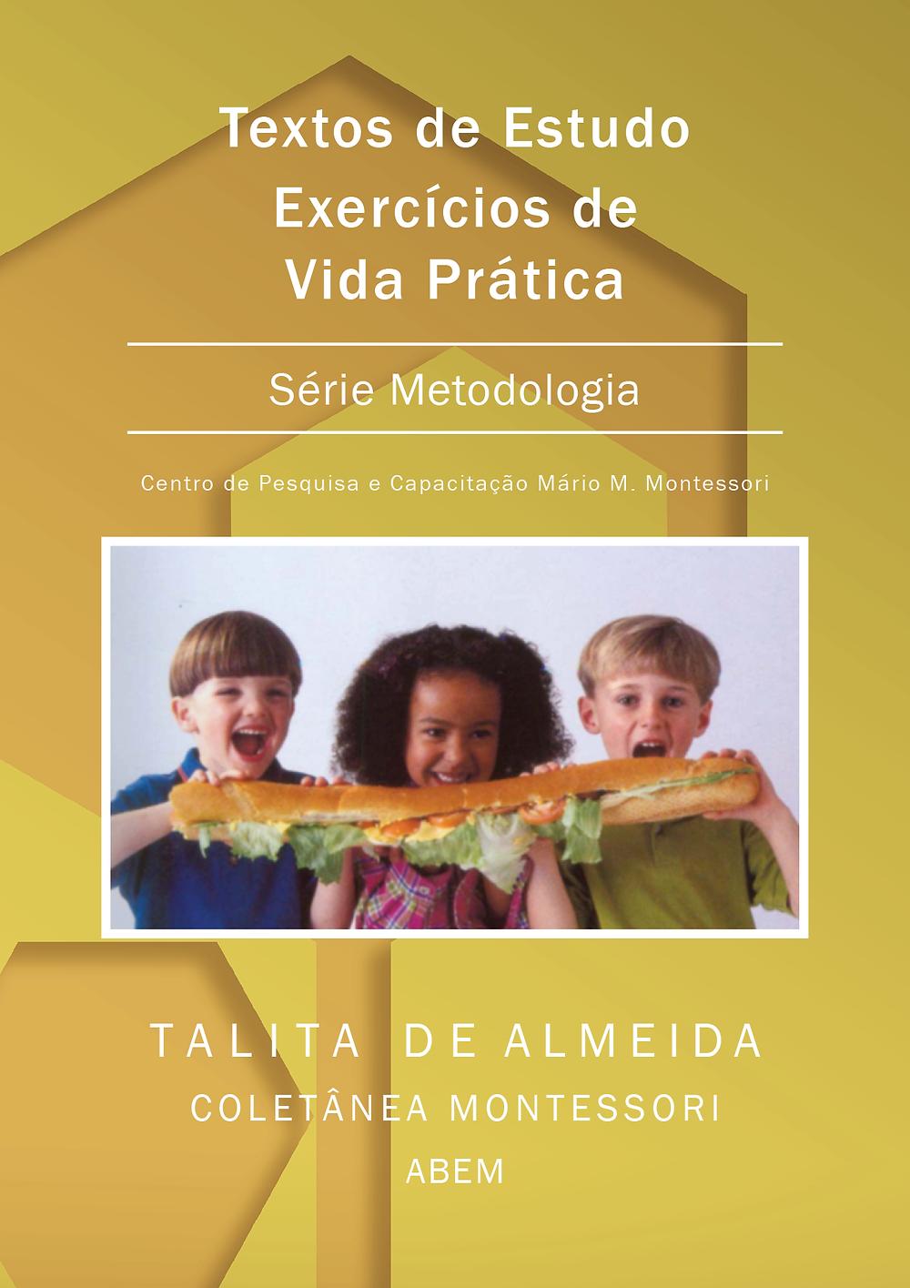 Textos Montessori