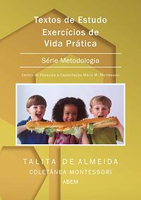 Exercícios de Vida Prática.png