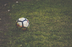 escm-champdieu-marcilly-football