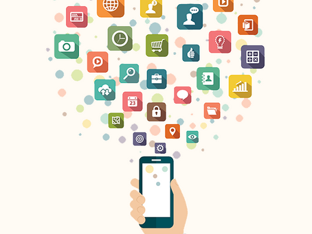Le club de l'ESCM se lance sur le digital