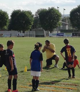 Football_champdieu_marcilly.jpg