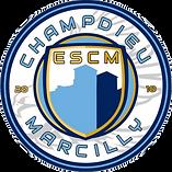 logo escm .png