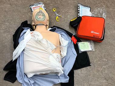AED使用.jpg