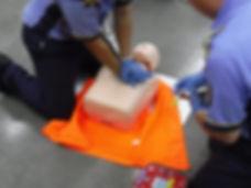 191117 警備員CPR.jpg