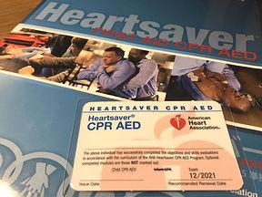 HS-CPRカード01.jpg